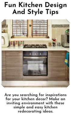 2842 best kitchen designs images in 2019 rh pinterest com
