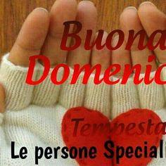 Buongiorno E Buona Domenica Community! 👋 🙋 - Massimo Desiato - Google+