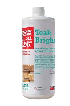 202 best products images in 2019 gel polish nail polish polish rh pinterest com