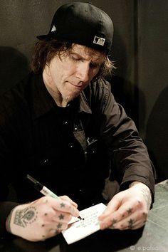 Mark Lanegan, Mazzy Star, Push Away, Best Kept Secret, Blind, The Voice, Grunge, Trees, Singer