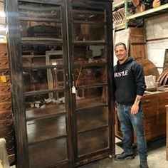 Amy King (@oldworldantieks) • Instagram photos and videos Instant Face Lift, China Cabinet, Amy, King, Photo And Video, Storage, Videos, Photos, Instagram