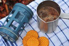 kávovar Stanley Vacuum Coffee System Stanley Vacuum, Dog Food Recipes, Coffee, Kaffee, Dog Recipes, Cup Of Coffee