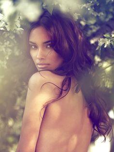 http://the-lovecats.com   Natalia R. @ Elite Miami/Art Model Management by Igor Oussenko