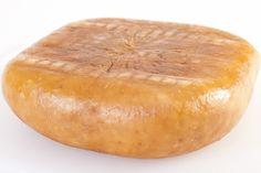 Embutidos de Menorca Trebalúger - Comprar online quesos y charcutería artesana