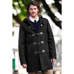 mens english sweaters and jackets - Google Search
