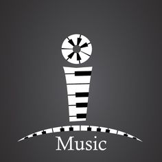 Letter I, Music Class, Musicals, Notes, Letters, Musik, Report Cards, Notebook, Musical Theatre