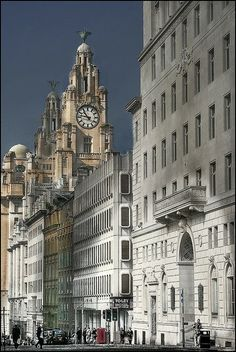 Stunning Picz: Buildings
