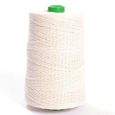 Κορδόνι+Fibra+Twist+Silk,+350γρ+Στριμμένο,+Βελονάκι+Νο4 Fiber