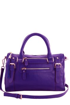 Venteux Genuine Leather Satchel by Erica Anenberg on @nordstrom_rack