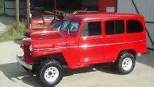 Willys Truck Extended Cab - Yahoo Search Results Yahoo Image Search Results