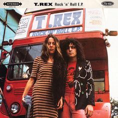 Summertime Blues, a song by T. Rex on Spotify Marc Bolan, Songs 2017, Cd Cover, T Rex, Rock N Roll, Summertime, Blues, Children, Instagram Posts