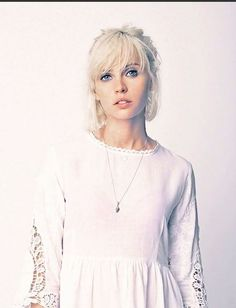 "Image result for ""felicity jones"" blonde"