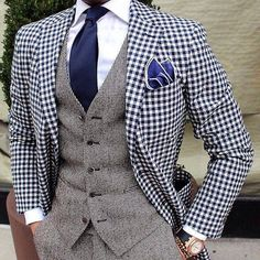 Men's Fashion http://www.99wtf.net/men/mens-fasion/latest-mens-casual-trouser-trend-2016/
