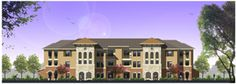 Global Growth Trust Invests in 316-Unit Texas Community