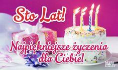 Birthday Candles, Birthday Cake, Ale, Desserts, Food, Humor, Tailgate Desserts, Deserts, Birthday Cakes