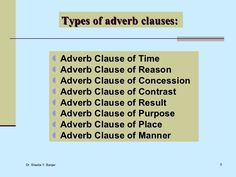 adverb-clauses-of-time-by-dr-shadia-5-728.jpg (728×546)