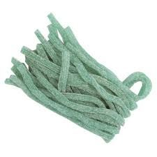 sour candy Sour Candy, Green Beans, Vegetables, Sewing, Dressmaking, Couture, Stitching, Vegetable Recipes, Sew