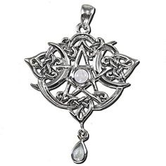 Sterling Silver Heart Pentacle Pendant with Natural Rainb... https://smile.amazon.com/dp/B007LR2M6A/ref=cm_sw_r_pi_awdb_x_nwqmzbCQ591KG