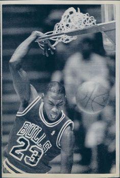 (2) Basketball | Tumblr