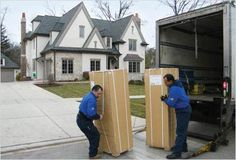Our economical rates, customer oriented services, regular follow ups, and personalized attention to every single client make us to be trusted by clients among all the moving companies around. Contact us for any kind of moving service.