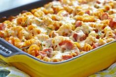 ideas for pasta sauce recipes easy meals Easy Pasta Dinner Recipes, Baked Pasta Recipes, Sauce Recipes, Wine Recipes, Cooking Recipes, Party Recipes, Make Ahead Meals, Easy Meals, Pasta Dishes
