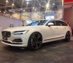 88 best volvo images on pinterest in 2018 cars volvo cars and autos rh pinterest com