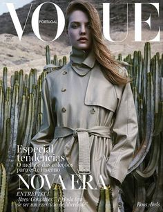 Toni Garrn & Roos Abels for Vogue Portugal September 2017 Covers Vogue Magazine Covers, Fashion Magazine Cover, Fashion Cover, Vogue Covers, Queen Fashion, Vogue Fashion, Fashion News, Vogue Portugal, Mode Editorials