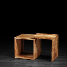 Artemano: Online Furniture Store - Handcrafted wood products