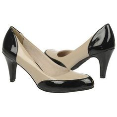 Women's Osome $49.99 from LifeStride, cute teacher shoes
