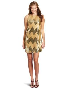 BB Dakota Women's Malia Dress, Gold, Medium BB Dakota,http://www.amazon.com/dp/B0085MGFL8/ref=cm_sw_r_pi_dp_7VIPsb0J9RJGJJXM