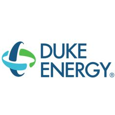 Electric Services for Fort Mill, SC - Duke Energy Getting To Know You, Need To Know, Duke Energy, Energy Services, List Of Resources, South Carolina, Knowing You, Fort Mill, Electric