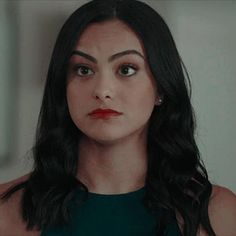 Read camila mendes from the story 🕊 𝐕𝐈𝐒𝐀𝐆𝐄𝐒 ! The Veronicas, Veronica Lodge Riverdale, Riverdale Cast, Verona, Camila Mendes Veronica Lodge, Camila Mendes Riverdale, Camilla Mendes, Riverdale Aesthetic, Riverdale Characters