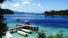 Weh Island in Indonesia - Next Trip Tourism