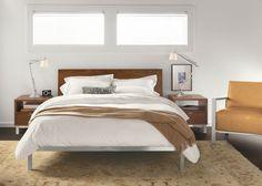 28 best bedroom images bedrooms bedroom ideas dorm ideas rh pinterest com