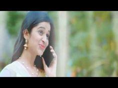 Divangatha Manjunathana Geleyaru 2018 Films, Movies, Hair Styles, Music, Youtube, Beauty, 2016 Movies, 2016 Movies, Beleza