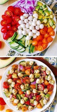 Vegetarian Recipes, Cooking Recipes, Healthy Recipes, Veg Recipes, Chicken Recipes, Recipies, Cooking Corn, Icing Recipes, Healthy Snacks