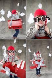 disfarces de carnaval criativos reciclados para crianças - Pesquisa Google