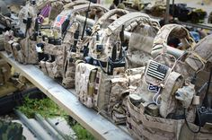 Airsoft hub is a social network that connects people with a passion for airsoft. Talk about the latest airsoft guns, tactical gear or simply share with others on this network Plate Carrier Setup, Special Forces Gear, Battle Belt, Army Gears, Police Gear, Airsoft Gear, Tac Gear, Combat Gear, Tactical Belt
