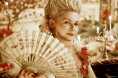 Marie Antoinette (2006) | Film-Szenenbild