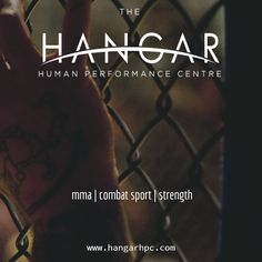 Your one-stop for all-round performance training with expert coaches. https://www.hangarhpc.com/our-trainers/?utm_content=buffer95c17&utm_medium=social&utm_source=pinterest.com&utm_campaign=buffer Click to hear more about them.