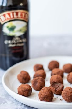 Baileys, Dog Food Recipes, Tapas, Breakfast, Link, Instagram, Profile, Cacao Powder, Breakfast Cafe