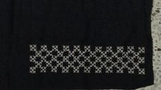 Embroidery : Kutch Work :Samplers,Kutch work on Skirt & Tops-dsc00591.jpg