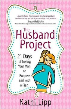 #HusbandProject