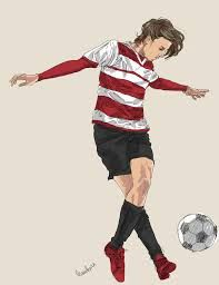 louis tomlinson fan art - Buscar con Google
