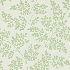 Sanderson - Traditional to contemporary, high quality designer fabrics and wallpapers | Products | British/UK Fabric and Wallpapers | Coralie (DCAVCO103) | Caverley Wallpapers