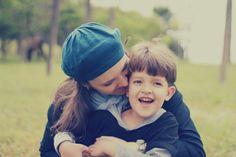 Frases sobre mães para Facebook