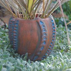 Керамічна ваза ...глина #Kramatorsk #Ukraine #clay #pottery #potteryart #ceramicstudio #ceramics #foto #handmade #мистецтво #Краматорськ