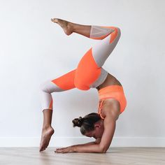 The Alo Yoga Range Capri #yoga #yogainspiration