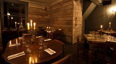 Cosy pubs in London - Pubs and Bars - Going Out - London Evening Standard 2013