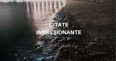 citate impresionante Impressionism